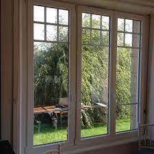 Installation fenêtres Versailles